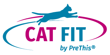 CAT FIT by PreThis®